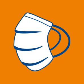 https://www.dehoga-corona.de/fileadmin/Corona-Daten/Wiedereroeffnung/Ikons/Maske.png