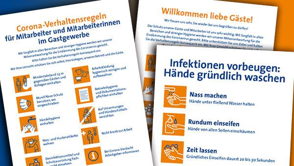 Landesjugendring Niedersachsen E V Hygienekonzept